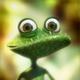 Аватар пользователя spirit7fc