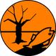 Аватар пользователя FunkThatSheet