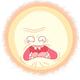 Аватар пользователя olddogscunt