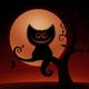 Аватар пользователя Z01KZ