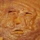 Аватар пользователя Umbriel101