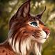 Аватар пользователя larri42