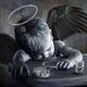 Аватар пользователя SoboleK13