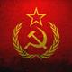 Аватар пользователя vasinsky