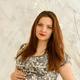 Аватар пользователя OlgaAckles