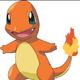 Аватар пользователя 31.charmander