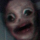Аватар пользователя VnsentGrill