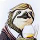 Аватар пользователя Q.Fox