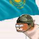 Аватар пользователя DenSeaCaT