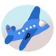Аватар пользователя PiloTalex