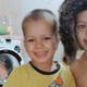 Аватар пользователя Novochek