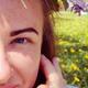 Аватар пользователя DembovskaYa