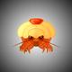 Аватар пользователя vlsu