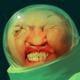 Аватар пользователя submitos