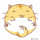 Аватар пользователя tanuki404