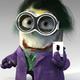 Аватар пользователя SimKiss