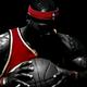Аватар пользователя yannsk90