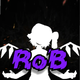 Аватар пользователя robcamper