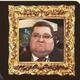 Аватар пользователя OxTblJ