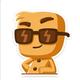 Аватар пользователя innocentyi