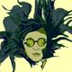 Аватар пользователя Shiyandel