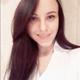 Аватар пользователя LadaNorth