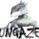 Аватар пользователя sungazer