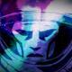 Аватар пользователя Steel1101