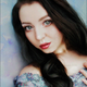 Аватар пользователя zloyTapog
