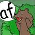 alfredcats