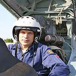 Airmedved