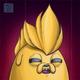 Аватар пользователя MaryOw