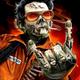 Аватар пользователя VGlazPiatkoy