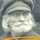 Аватар пользователя Iom34