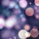 Аватар пользователя dimview