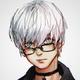 Аватар пользователя inaho