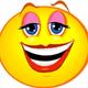 Аватар пользователя XOXOTAYKA