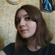 Аватар пользователя elentale