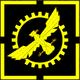 Аватар пользователя ARTIX4