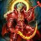 Аватар пользователя Dremlinn85
