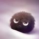 Аватар пользователя Rinessia