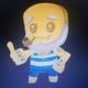 Аватар пользователя shrim