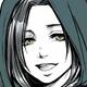Аватар пользователя Evil312