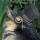 Аватар пользователя youkhukhol