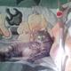 Аватар пользователя kukanova