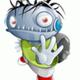 Аватар пользователя Nobenome