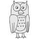 Аватар пользователя eblya