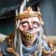 Аватар пользователя urlukai