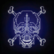 Аватар пользователя Spasenko1