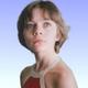 Аватар пользователя MamkinSibiryk